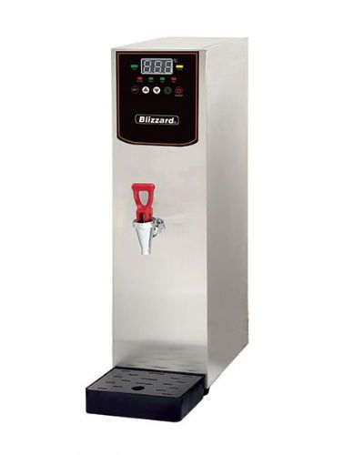 Blizzard AF10 Counter Top Autofill Water Boiler